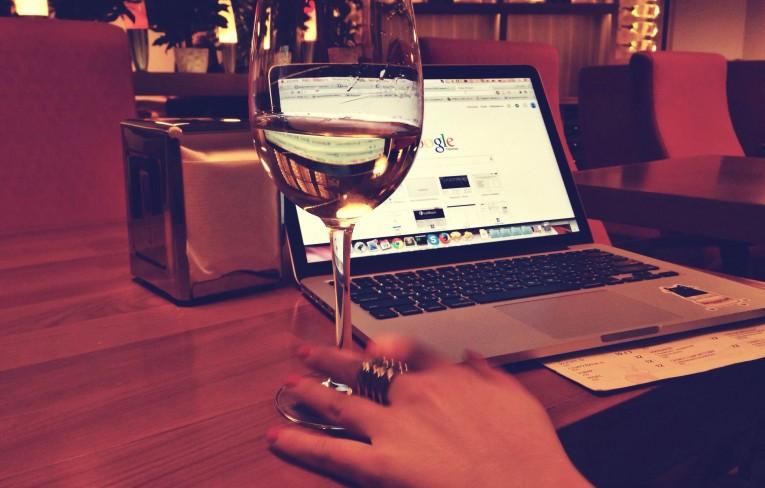 Život vínnej kvasinky
